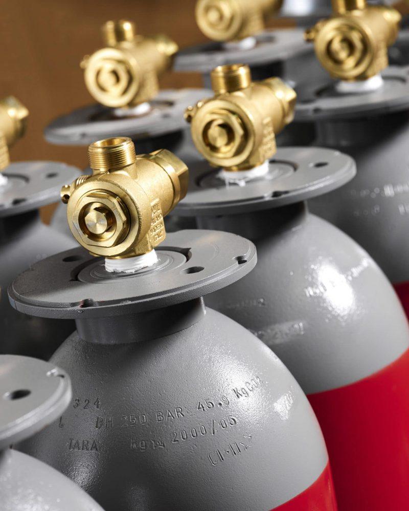collaudo-bombole-antincendio